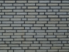 Wand-Mauerwerk-Backstein_Textur_A_PC258250