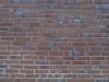 Wand-Mauerwerk-Backstein_Textur_A_PC258268