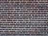 Wand-Mauerwerk-Backstein_Textur_A_PC278580