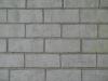 Wand-Mauerwerk-Backstein_Textur_B_0027