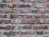 Wand-Mauerwerk-Backstein_Textur_B_00747