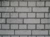 Wand-Mauerwerk-Backstein_Textur_B_00871