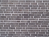 Wand-Mauerwerk-Backstein_Textur_B_03726
