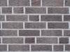 Wand-Mauerwerk-Backstein_Textur_B_03729
