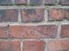 Wand-Mauerwerk-Backstein_Textur_B_0647