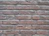 Wand-Mauerwerk-Backstein_Textur_B_0910