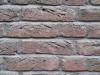 Wand-Mauerwerk-Backstein_Textur_B_0911