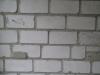 Wand-Mauerwerk-Backstein_Textur_B_1129