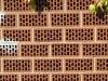 Wand-Mauerwerk-Backstein_Textur_B_1161