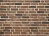 Wand-Mauerwerk-Backstein_Textur_B_2974