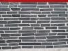 Wand-Mauerwerk-Backstein_Textur_B_4686