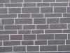 Wand-Mauerwerk-Backstein_Textur_B_4907