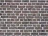 Wand-Mauerwerk-Backstein_Textur_B_5628
