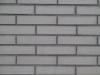 Wand-Mauerwerk-Backstein_Textur_B_5862