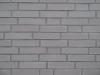 Wand-Mauerwerk-Backstein_Textur_B_5879