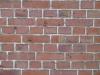 Wand-Mauerwerk-Backstein_Textur_B_6132