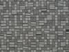 Wand-Modern_Textur_A_P1048790