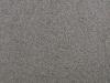 Wand-Modern_Textur_A_P1189452