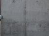 Wand-Modern_Textur_A_P1249841