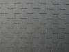 Wand-Modern_Textur_A_P1259950