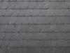 Wand-Modern_Textur_A_P2080540