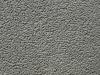 Wand-Modern_Textur_A_P4131102