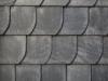 Wand-Modern_Textur_A_P4201582