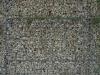 Wand-Modern_Textur_A_P4221649