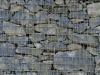 Wand-Modern_Textur_A_P4221659