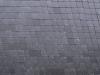 Wand-Modern_Textur_A_P5093337