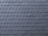 Wand-Modern_Textur_A_P5123686