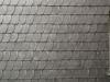 Wand-Modern_Textur_A_P6083312