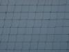 Wand-Modern_Textur_A_P6153442