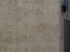 Wand-Modern_Textur_A_P6208059