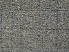 Wand-Modern_Textur_A_P9074783