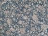 Wand-Modern_Textur_B_00315