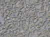 Wand-Modern_Textur_B_02388