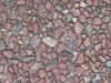 Wand-Modern_Textur_B_02389