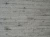 Wand-Modern_Textur_B_04125