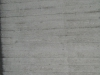 Wand-Modern_Textur_B_04126