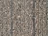 Wand-Modern_Textur_B_04354