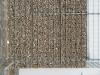 Wand-Modern_Textur_B_04355