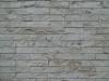 Wand-Modern_Textur_B_0649