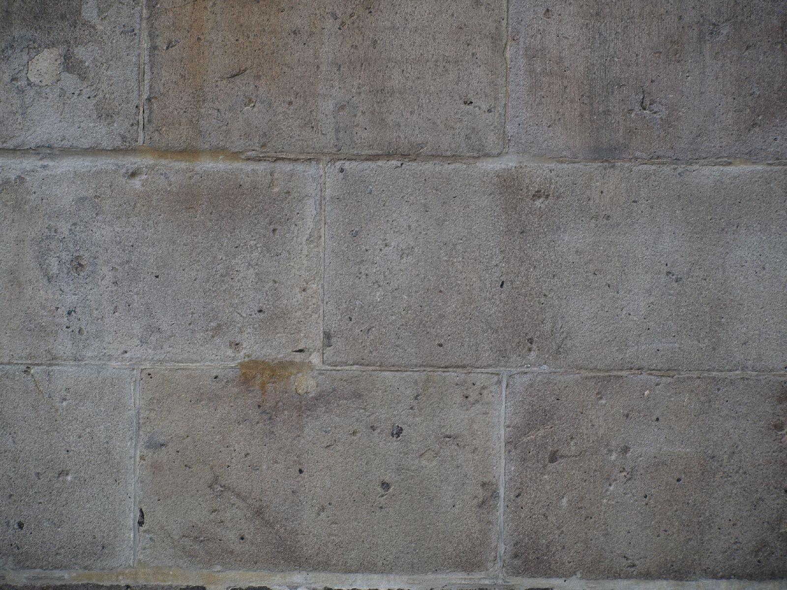 Wand-Steinbloecke-Quader_Textur_A_BT1159