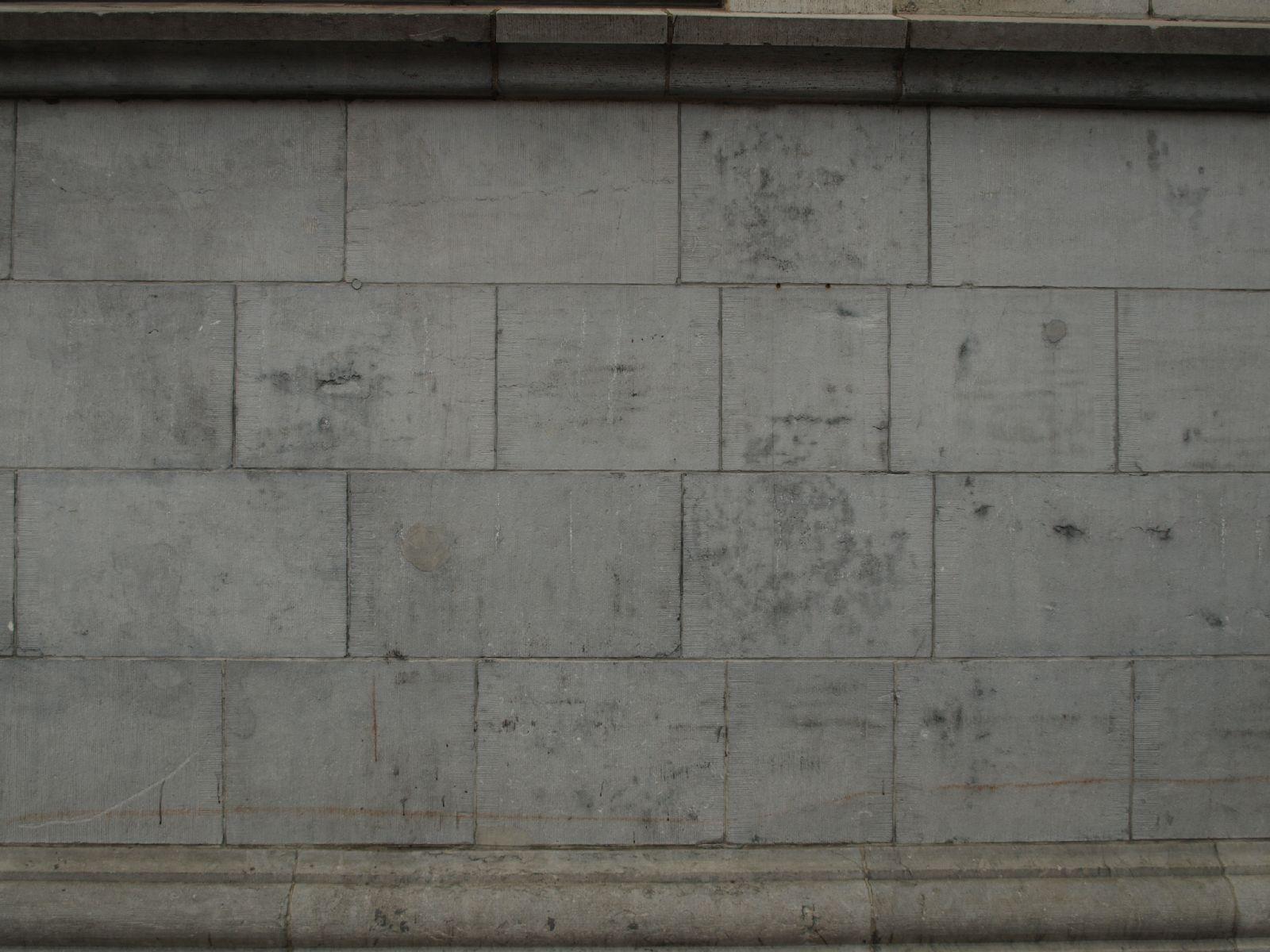 Wand-Steinbloecke-Quader_Textur_A_P1249865