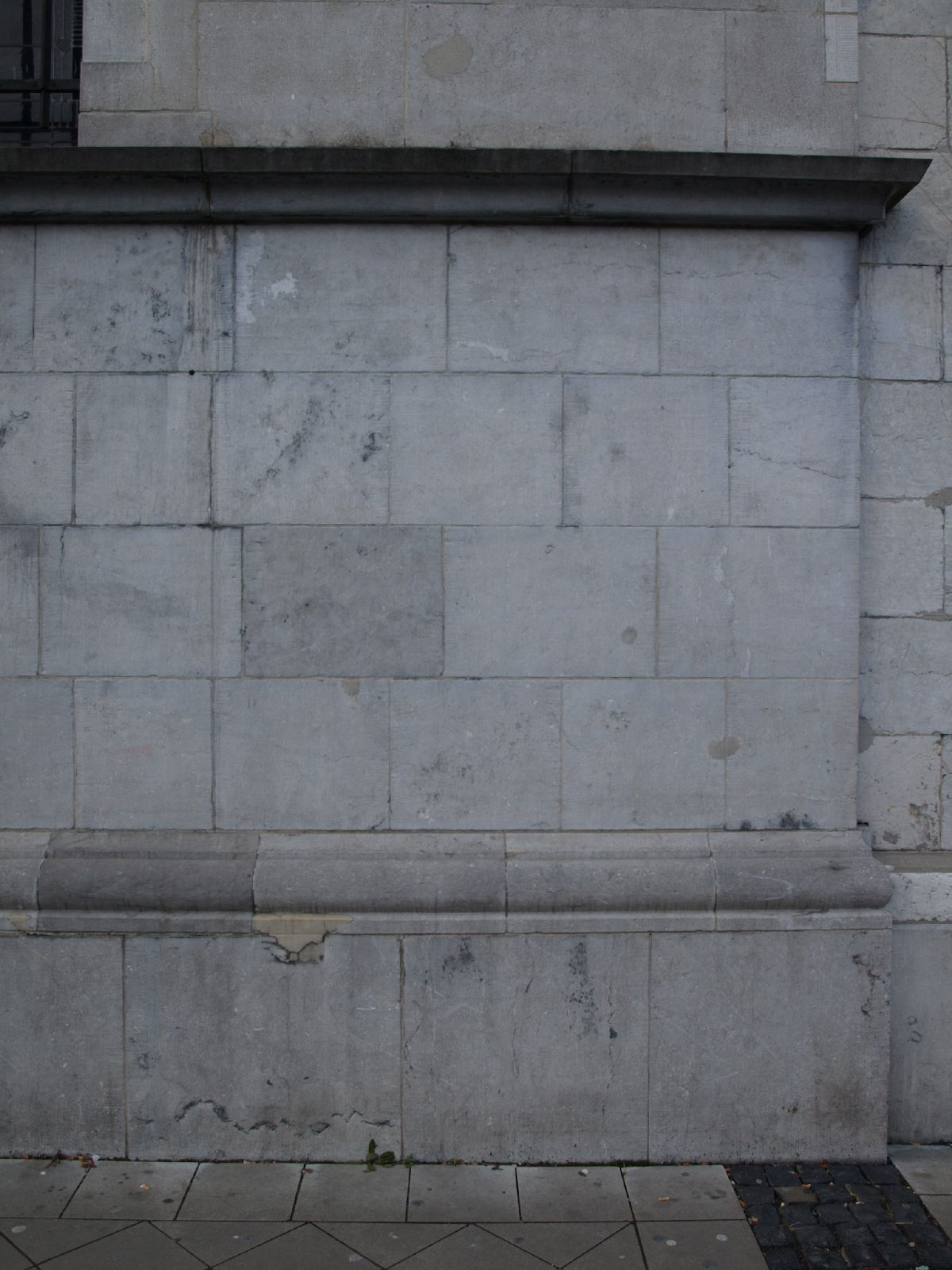 Wand-Steinbloecke-Quader_Textur_A_P1249877