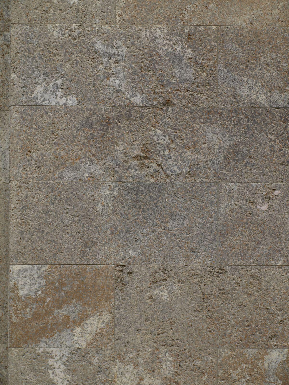 Wand-Steinbloecke-Quader_Textur_A_P4090267