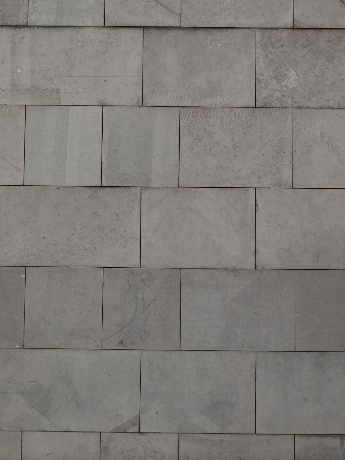 Wand-Steinbloecke-Quader_Textur_A_P4110628