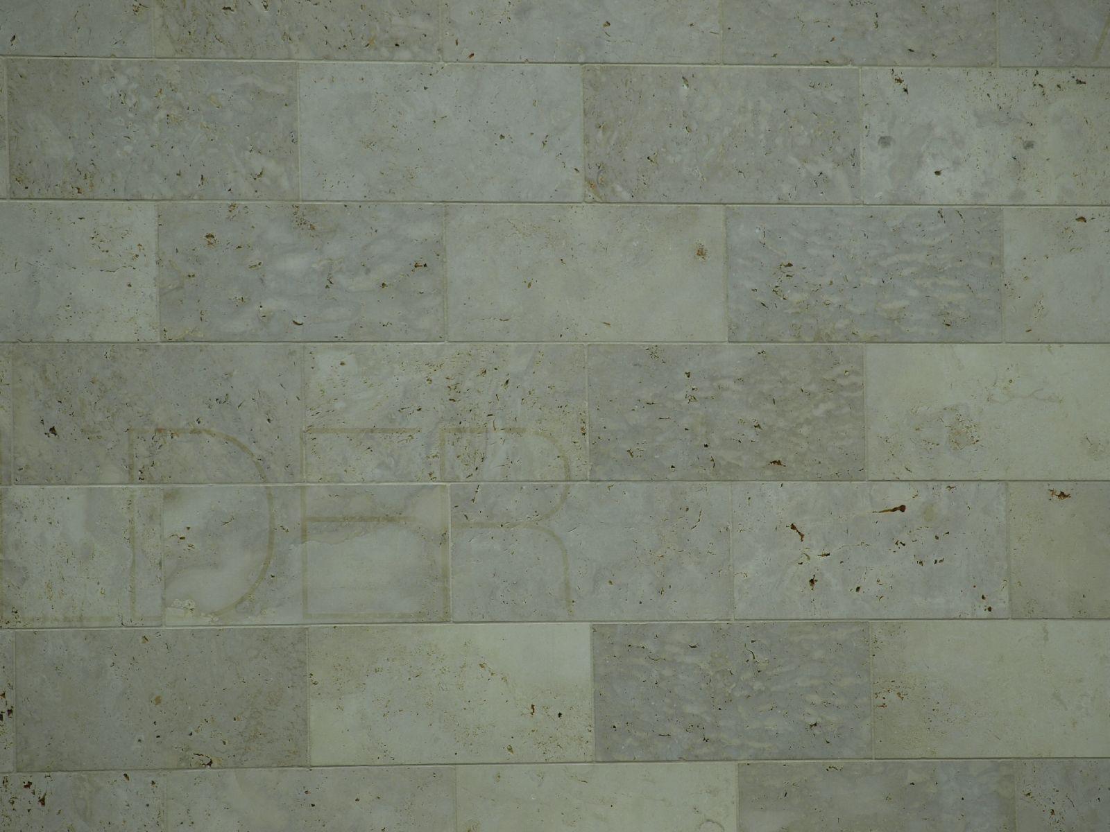 Wand-Steinbloecke-Quader_Textur_A_P6066958