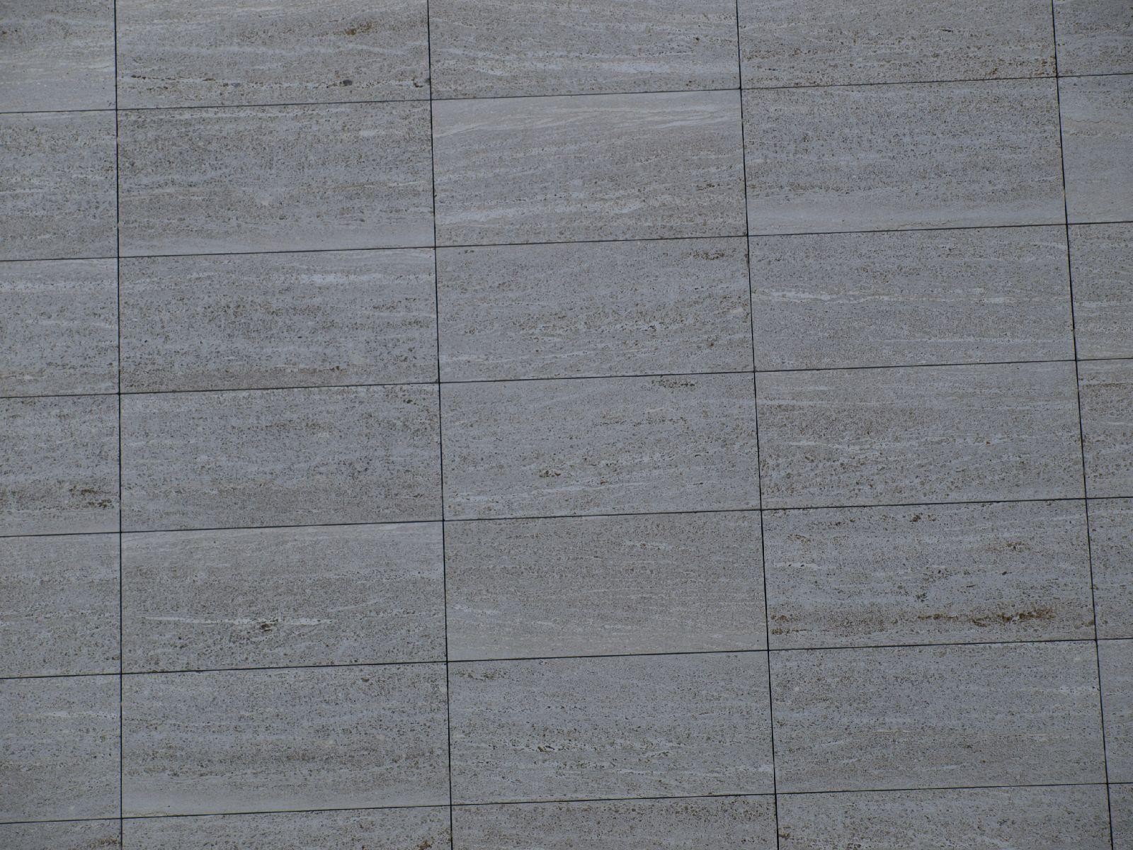 Wand-Steinbloecke-Quader_Textur_A_P6137191